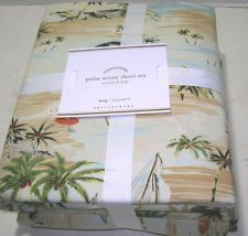 Palm Tree Bedding Decor | Palm Tree Decor: Nine Piece Palm Bedding | Palm  Tree Decor | Pinterest | Bedding Decor And Palm
