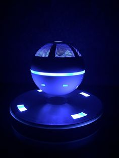 Best ElectronicPrice: Best Bluetooth speaker 9,000