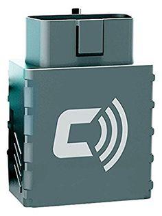 Gps Tracker For Car, Car Ins
