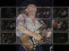 Stevie Ray Vaughan Empty Arms  (rare version)