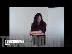 TWICE - TOUCHDOWN Dance Cover | 트와이스 - 터치다운
