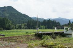 笑内駅。可愛ゆし( ´ ▽ ` )ノ #jidori0825 #秋田 #内陸線 http://p.twipple.jp/ldZDq |markの投稿画像