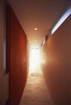 Revista de Arquitectura y Diseño – PERUARKI » Parábola House / Atelier Tekuto