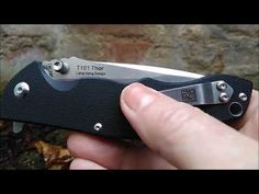 Real Steel Thor Real Steel, Smith Wesson, Cigar Cutter, Bushcraft, Youtube, Youtubers, Youtube Movies, Camping Survival, Outdoor Life