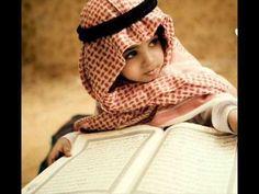 Hamza Yusuf -Tolerance A Hallmark of Muslim Character