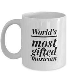 Dishwasher and microwave safe, this mug is sure to make you smile. #mug, #coffeemug, #happiness, #noveltygifts, #noveltycoffeemugs, #noveltymugs, #noveltymusicgifts, #funnynoveltygifts,# noveltymug, #noveltycoffeemug, #music #musicmug #musiccoffeemug #noveltymusiccoffeemug
