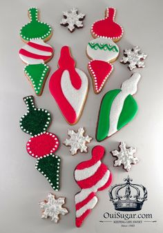 From Captain's Daughter to Army Mom: Make your Cookies Sparkle with Sanding Sugar!