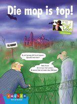 AVI-lezen met Paul van Loon - Die mop is top! The Lion King, Maurice Sendak, Quentin Blake, Roald Dahl, Illustrator, Family Guy, Fictional Characters, Pug, Illustrators