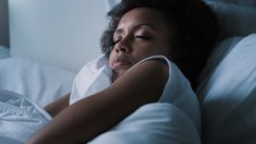 How to Get Better Sleep - Consumer Reports Sleep Apnea Remedies, Restorative Yoga Poses, Alone In The Dark, How To Get Better, Anxiety Tips, How To Stay Awake, Snoring, How To Fall Asleep, How Are You Feeling