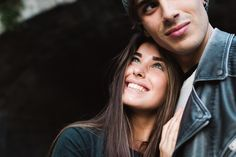 5 Surprising Signs You're Dating a Narcissist  | Glamour
