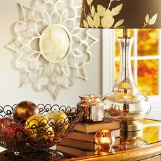 Pier 1 imports on pinterest pier 1 imports dining for Pier 1 dining room centerpieces