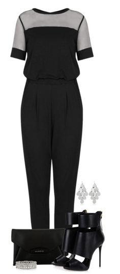 34829726c118 2016 Evening Jumpsuits For Ladies