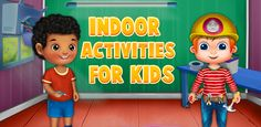 Become the of short circuit areas and Fix and & much more. Free Android Games, Android Apps, Indoor Activities For Kids, Games For Kids, Circuit Games, Google Play, Games For Children, Indoor Kid Activities