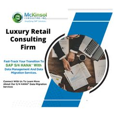 Retail Consulting, Consulting Companies, Consulting Firms, Meaning Of Challenge, Financial Website, Corporate Website Design, Data Migration, Confirmation, Improve Yourself