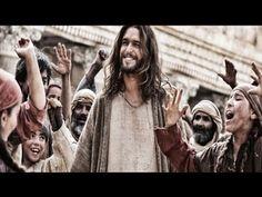 It Makes No Sense To Preach Jesus Anymore - YouTube