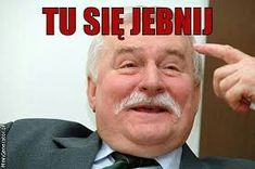 Very Funny Memes, Wtf Funny, Body Language, Best Memes, Geek Stuff, Humor, Film, Poland, Geek Things