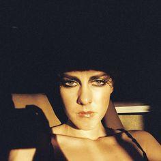 Johanna Mason on Pinterest | Johanna Mason, Jena Malone ...