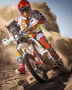 Charging into a new week with Source IG: alpinestars Rallye Raid, Enduro Motocross, Motogp Valentino Rossi, Bike Pic, 4 Wheelers, Dirtbikes, Motorbikes, Race Cars, Frames