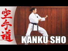 KARATE : 4'DAN KATA & BUNKAI - YouTube Shotokan Karate Kata, Chiropractic Wellness, Michelle Lewin, Boxing Workout, Aikido, Krav Maga, Taekwondo, Judo, Female Athletes
