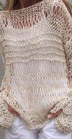 Stitch Patterns, Knitting Patterns, Crochet Patterns, Love Crochet, Knit Crochet, Knitting Needles, Hand Knitting, Knitting Projects, Crochet Projects