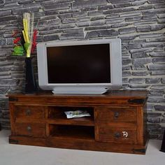 Buy online up to 30% off White Wash TV Unit, mango wood entertainment unit, choose the perfect whitewash entertainment unit that look great in your living room in Sydney. Tv Cabinets, Buy Furniture Online, Quality Furniture, Tv Unit Online, Wood Tv Unit, Tv Entertainment Units, Seasoned Wood, Buy Tv