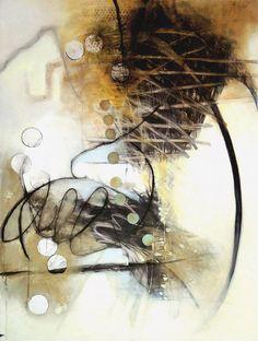 theforbiddencolors:    by Chiyomi Longo