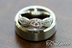 TSDitto Photography by Tina Ditto Photo Shoot, Maternity, Wedding Rings, Engagement Rings, Photography, Ideas, Jewelry, Photoshoot, Enagement Rings
