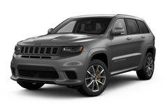 Jeep, #Grand Cherokee, #1C4RJFN94JC362959, #Exterior Color Black, #Used cars, #SUV / Crossover, #Gasoline, #Doors-4, #Wauchula, #zip 33873, #state FL, #incacar.com# Plant Companies, Land Rover Models, Buy Used Cars, Land Rover Discovery Sport, Jeep Models, Chrysler Jeep, Hyundai Sonata, Rear Wheel Drive