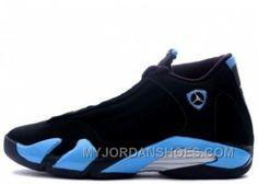 1829 best air jordan 14 images air jordan shoes jordan shoes for rh pinterest com