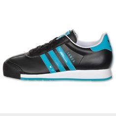 Adidas Samoa Good condition. Some scuffs on the inner sides   (see pic 4)  Trades Adidas Shoes