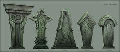 http://2.bp.blogspot.com/-92MJm1LC5xE/UZhppMIj0-I/AAAAAAAACJw/Oi_l2pXDM6g/s1600/tombstones_april19_01_port.png