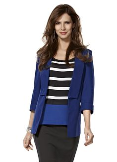 Jigsaw Suiting Jacket $119.99