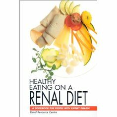 Chronic renal failure diet tips, advice and guidelines. Know what to eat and not eat when going through chronic renal failure. Dialysis Diet, Renal Diet, Kidney Friendly Diet, Low Protein Diet, Kidney Recipes, Kidney Foods, Kidney Disease Diet, Healthy Kidneys, Low Sodium Recipes