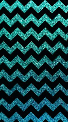 Chevron Background Wallpaper Glitter #GlitterBackground