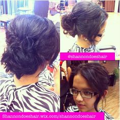 Prom updo Homecoming Updo, Prom Updo, Updos, Pretty, Hair, Up Dos, Party Hairstyles, Strengthen Hair, Hairstyle