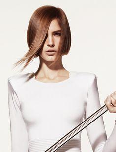 vidal sassoon haircut - Google Search