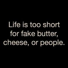 350 Best Life Lessons Images On Pinterest Truths Thoughts And