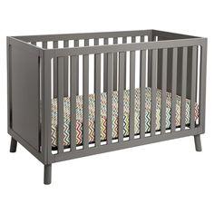 Delta Children Manhattan 3-in-1 Crib