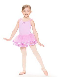 87dc31499b7f 24 Best Studio Dress Codes images | Dance clothing, Dance wear ...
