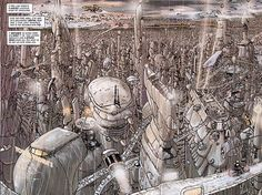 mega_city_one.jpg (400×299)
