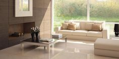 Looking for that marbel shine? Out porcelain tile Mitral will capture the look and feel you so desire!