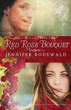 Red Rose Bouquet: A Contemporary Christian Novel (Grace R... https://smile.amazon.com/dp/B01JSHVDWO/ref=cm_sw_r_pi_dp_x_beGRybD3WEYCJ