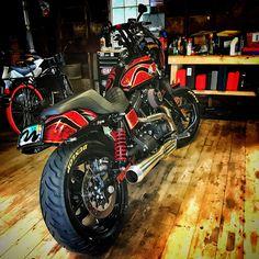 Oh.... heyyyyyyyy ⚡️⚡️ #teamPBM #motorcycles #PBMworldwide #PBM #thatbikelife #clubstyle #purposebuilt #HD #harley #dyna #sportster #FXR #saddlemen #harleydavidson #picoftheday #purposebuiltmotorcycles #rollyourown #Love #mybikemyway #motorcycle #motorcyclesofinstagram #liveyourlegend #showoffmyharley #instagood #grimcompany #hoodstatus #murdertownUSA www.purposebuiltmotorcycles.com
