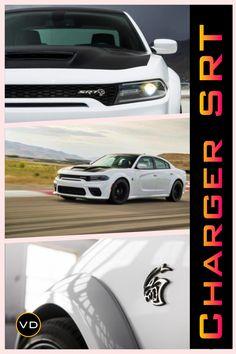 Dodge Demon Hellcat Widebody Srt Dodge Charger Hellcat Dodge Charger Hellcat