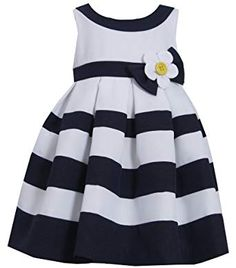 e60c42029b3b 50 Best Baby Clothes images in 2019