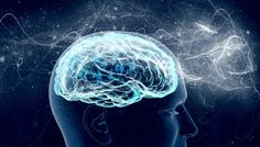 6 fatores que causam perda de memória e que não têm nada a ver com Alzheimer - Vix