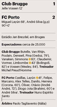 Meia hora com as peças no sítio certo chegaram para salvar o FC Porto - PÚBLICO