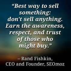Motivational Quotes On Sales Inspirational Sales Quotes Sales
