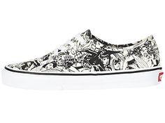 7 Best Vans images | Vans, Skate shoes, Sneakers