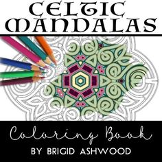 845 Best Coloring Books Images Coloring Pages Vintage Coloring